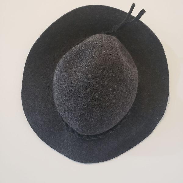 Chapéu de lazinha ripcurl