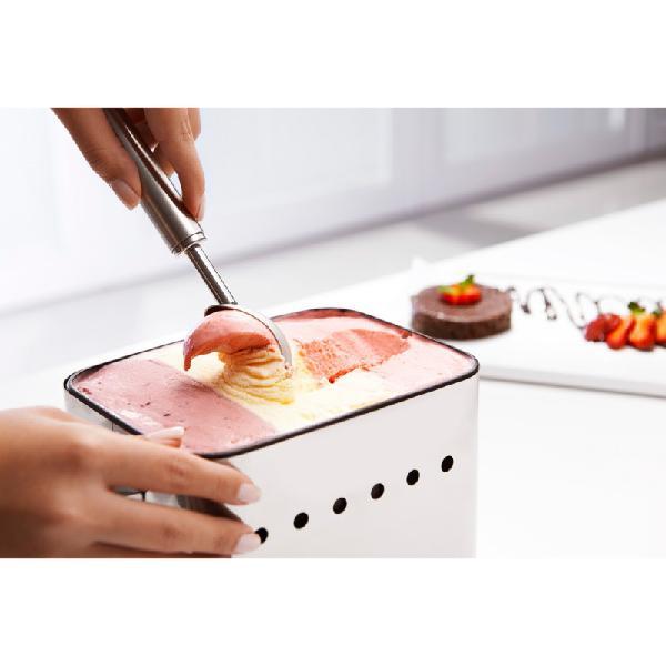 Colher para sorvete electrolux by rösle
