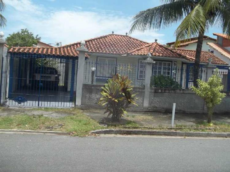 Imobiliária agatê imóveis vende casa linear de 110m²