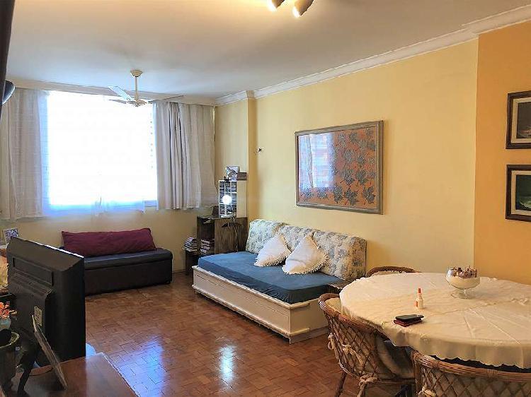 Itaim bibi - apartamento 2 dormitórios próx jd europa, v