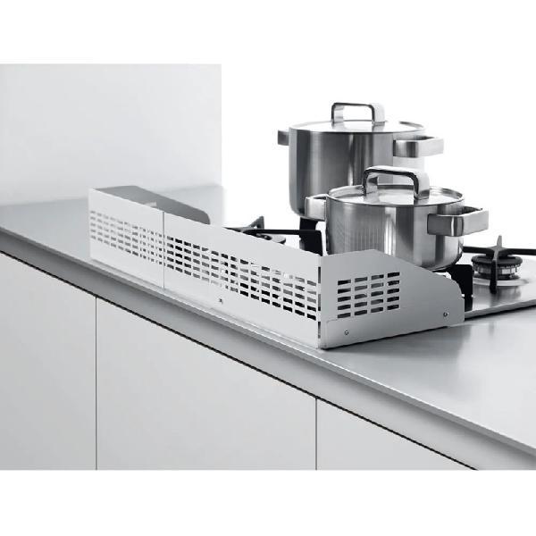 Protetor de cooktop para crianças - electrolux