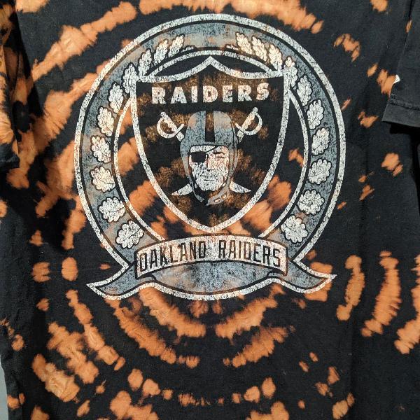 Camiseta riders personalizada
