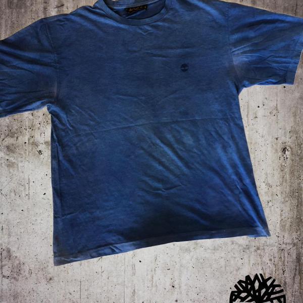 Camiseta timberland - gg
