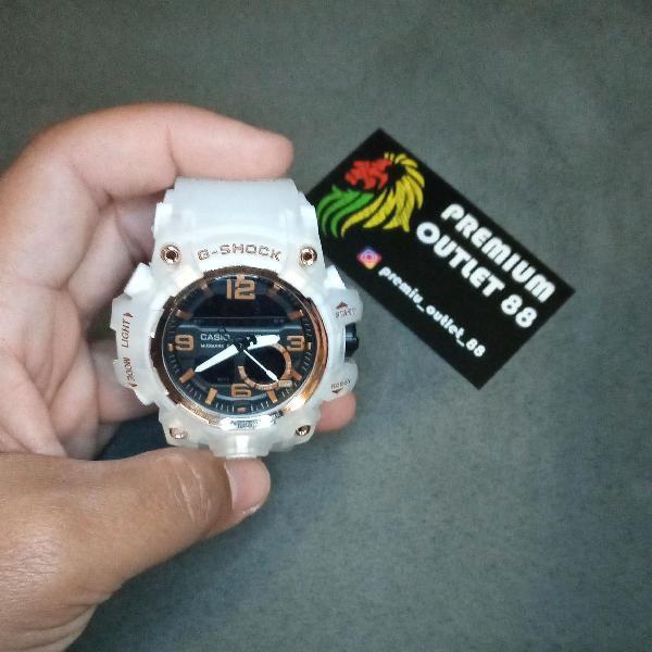 Relógio g chok promoção