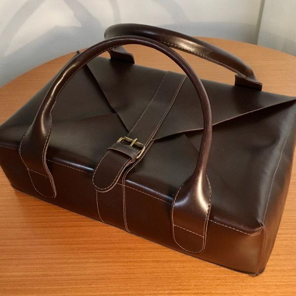 Coffee travel bag orfeu