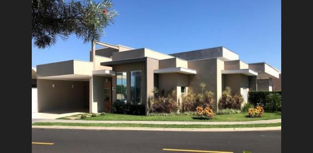 Casa com 2 dormitórios à venda, 165 m² por r$ 570.000,00