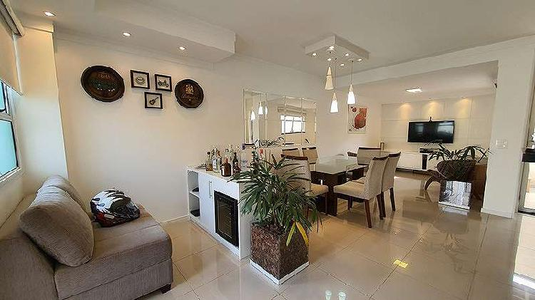Casa em condomínio| venda | 02 suítes | parque imperador|