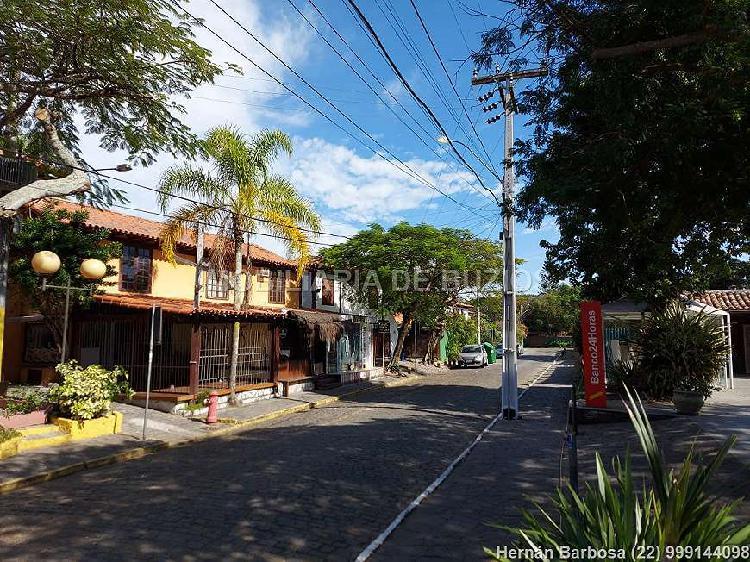 Oportunidade apartamento / casa à venda no centro de