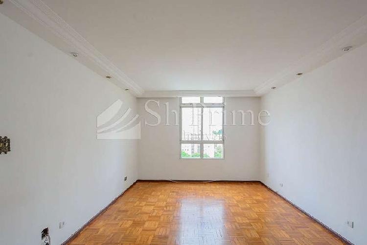 Vila romana com 93m2 sala 3 dormitorios 1 suite 2 banheiros