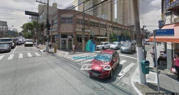 Rea à venda no bairro moóca em são paulo/sp