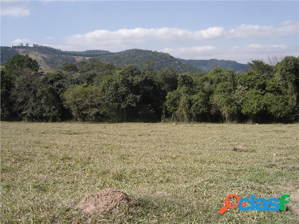Terreno - condomínio rural - joaquim egídio/morungaba