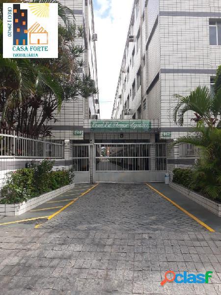 Apartamento à venda/locação praiagrande-01 dormitório-39m°- r$117 mil/850,0
