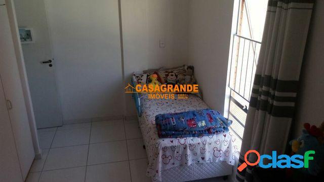 Apartamento no Jardim América!!!! 3