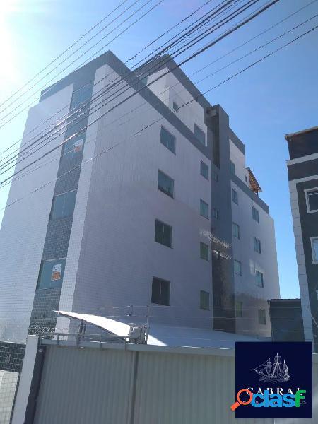 Cobertura com 3 quartos à venda, 126 m² por r$ 500.000