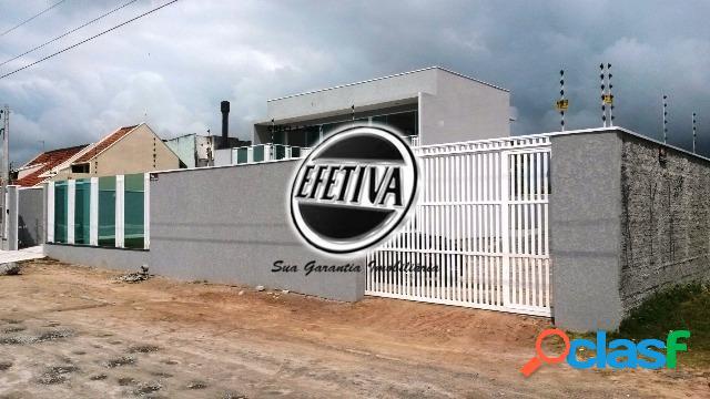 Terreno 300m² murado - balneário riviera - matinhos pr