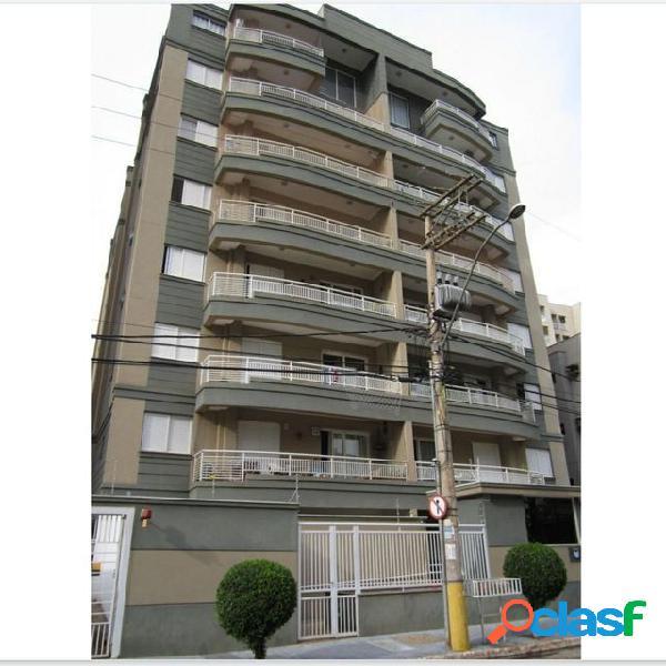 Apartamento, 3 dormitórios, nova aliança, ribeirão preto - sp