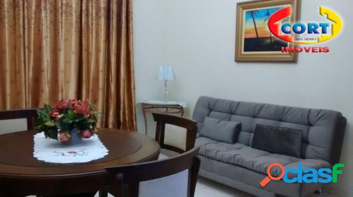Ótima oportunidade: casa em condomínio com vista panorâmica!!!