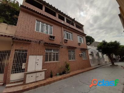 (26491) Rua Ibituruna - Tijuca