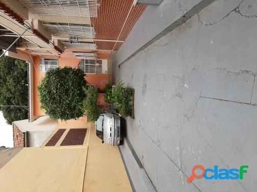 (26491) Rua Ibituruna - Tijuca 1