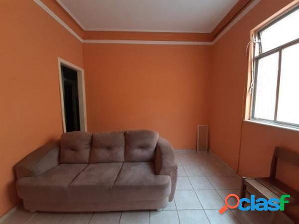 (26491) Rua Ibituruna - Tijuca 3