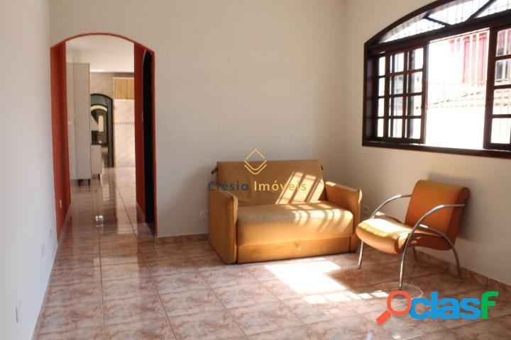 Casa à venda de 390m², 4 quartos 4 vagas - são miguel paulista - sp