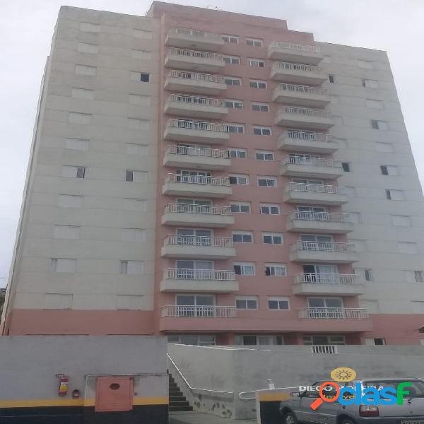 Apartamento à venda em terra preta - 2 dormitórios