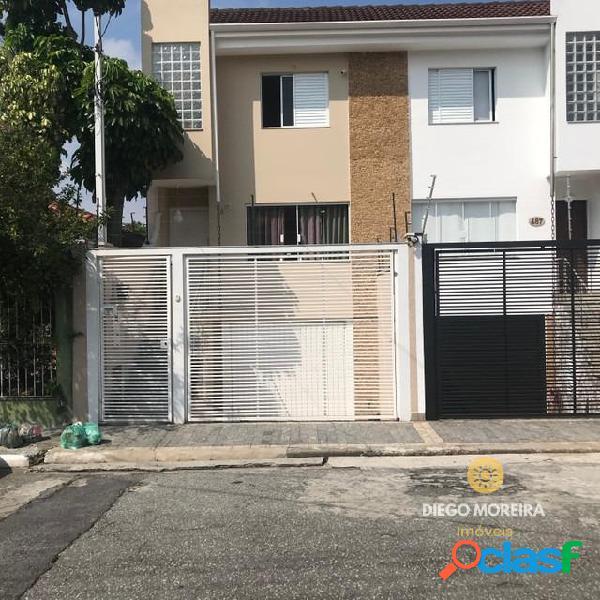 Casa para permuta em São Paulo 1