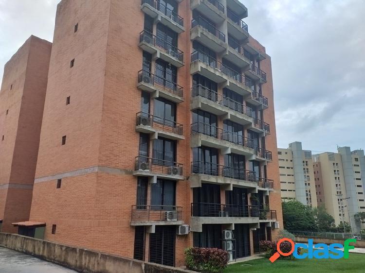 86 M2. En Venta Apartamento en Excelentes Condiciones En Piedras Pintadas