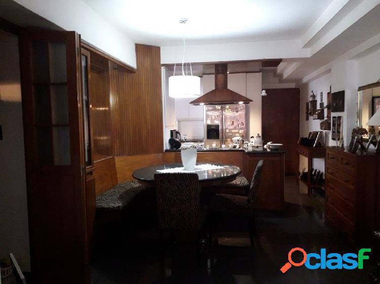 Apartamento rossyel. la trigaleña. 95 mts2. piso 8.