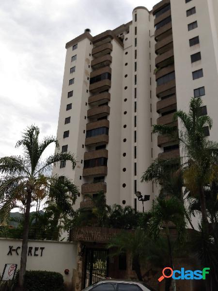 Venta apartamento los mangos. plata 100% y pozo (140 mt)