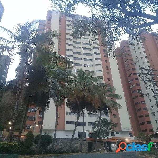 Venta apartamento las chimeneas planta y pozo urb. cerrada (84 metros)