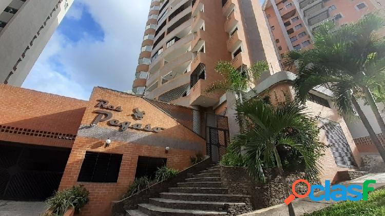 Apartamento en venta en el parral, planta, 152 mts2