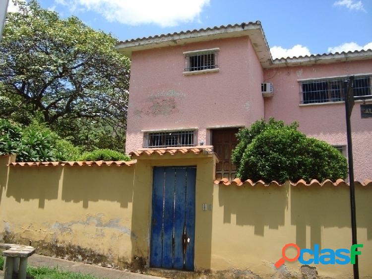 359 m2 casa en venta de 2 plantas para remodelar en trigal sur valencia