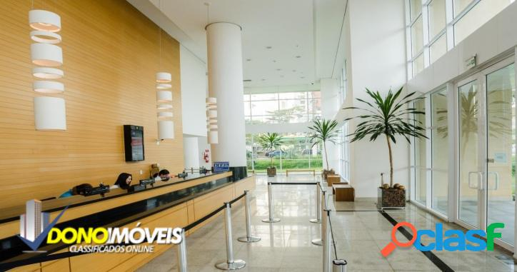 Sala domo business- sbc