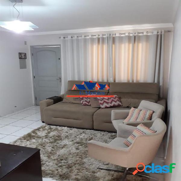 Casa em condomínio com 2 quartos venda