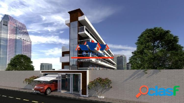 Lindos apartamentos novos,vila formosa, 3 dormitórios,1 vaga coberta !!!