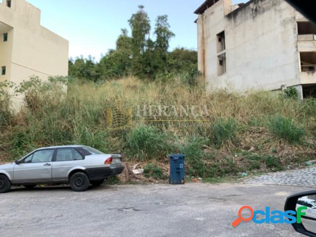 Terreno no vila valqueire - condomínio residencial floresta