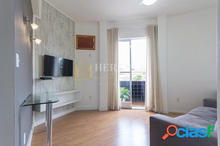 Belo apartamento no engenho novo, rio de janeiro (2 qts)