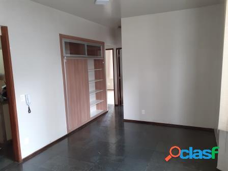 Apartamento 02 quartos com 3º terceiro reversível bairro grajaú