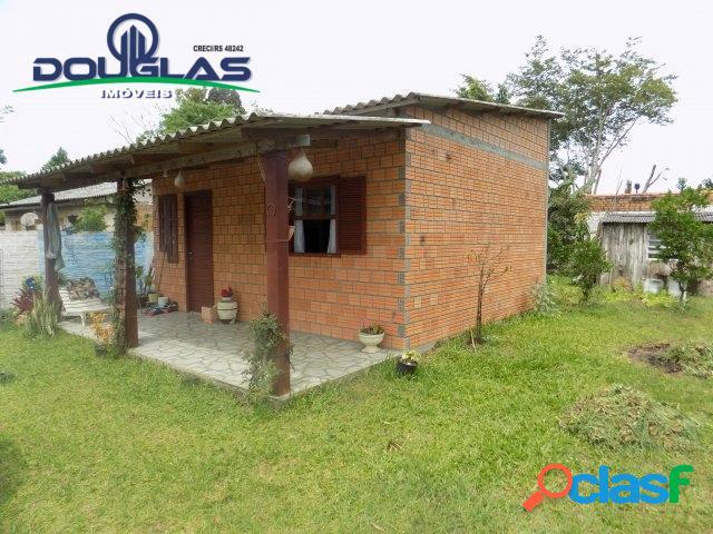 Casa Fora de Condomínio Águas Claras 2
