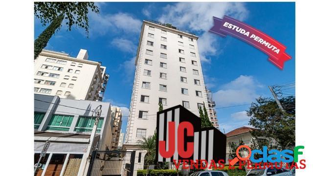 J.paulista-c/2vagas próx.paulista e metrô