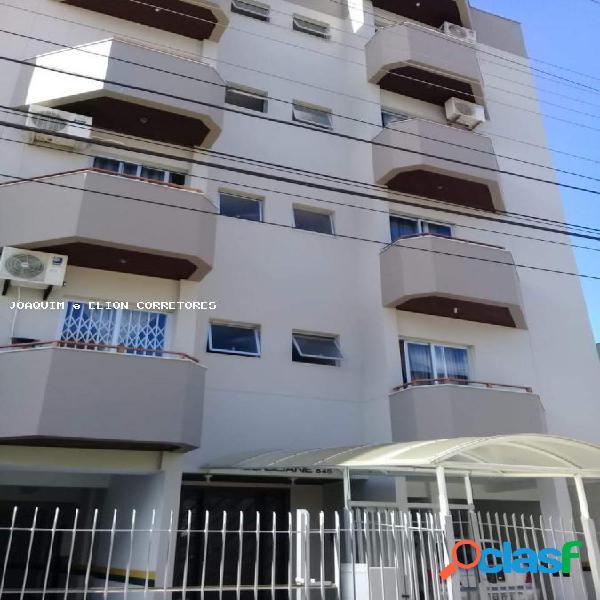 Apartamento para venda em são josé / sc no bairro roçado