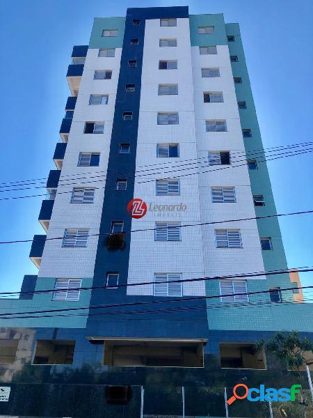 Apartamento alto padrão 3 quartos na melhor localização do bairro castelo