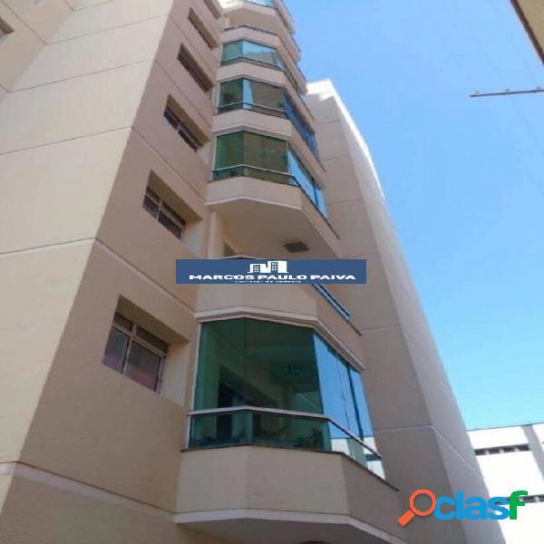 Apartamento em guarulhos no start vila rosália 55 m² 2 dorms 1 vaga