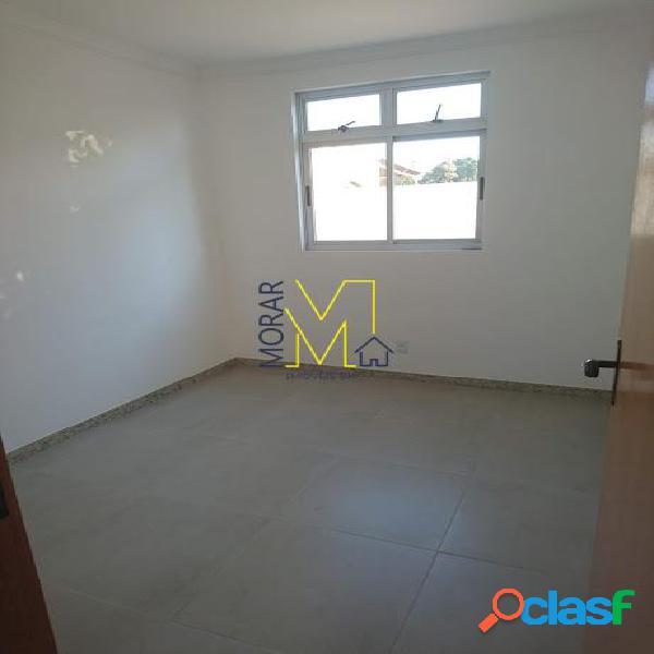 Apartamento 3 quartos - santa mônica em belo horizonte/mg - r$ 230.000,00