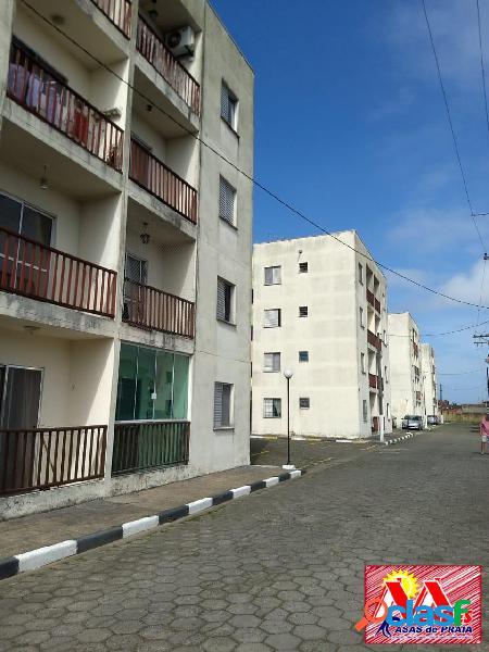 Locação apto 2dormitórios r$800,00 em mongaguá na mendes casas de praia