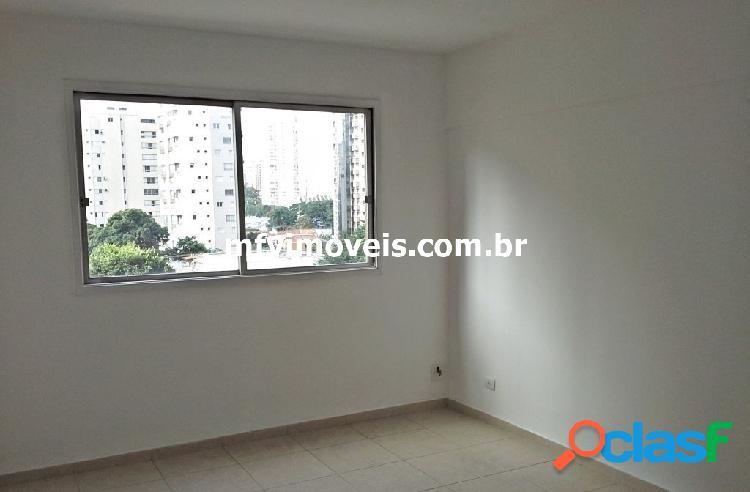 Apartamento 2 quartos à venda, alugar na rua guarará - jardim paulista