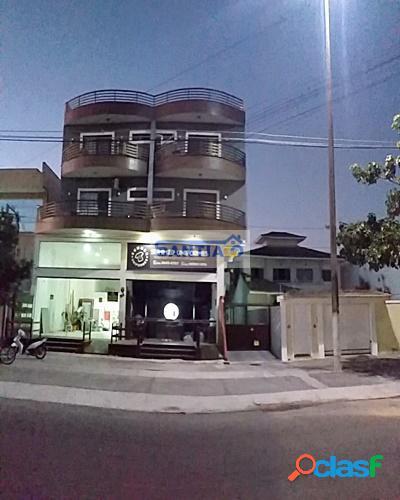 Loja para venda frente pra rua novo portinho cabo frio