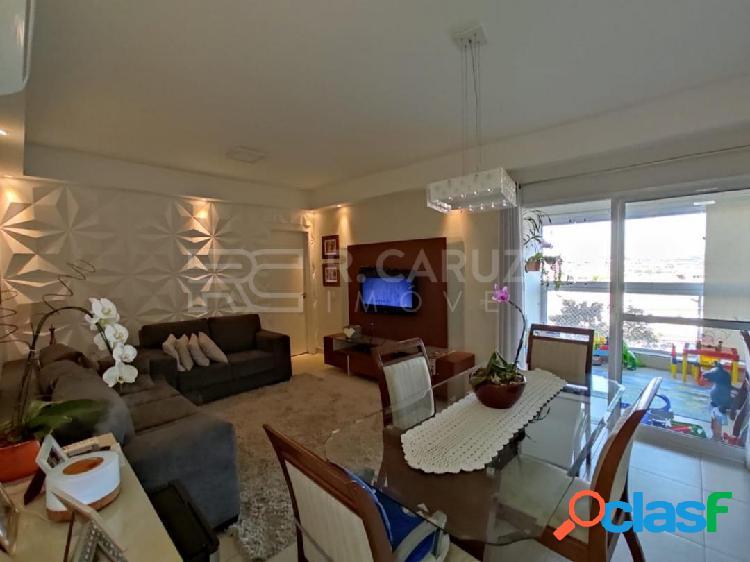 Lindo apartamento - residencial maggiore - limeira - são paulo.