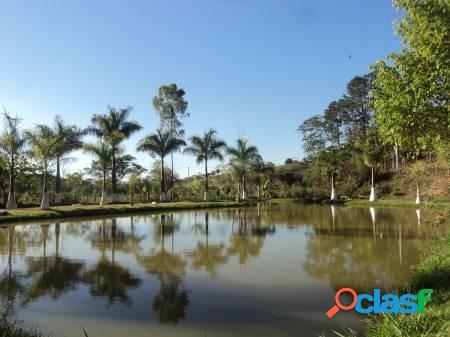 TERRENO de 5.000 m2 em Arujá--Santa Isabel - Permuto 100% 2